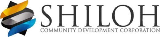 Shiloh CDC