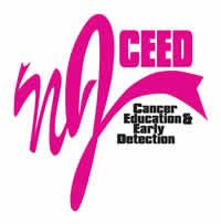 njceed_logo[1]